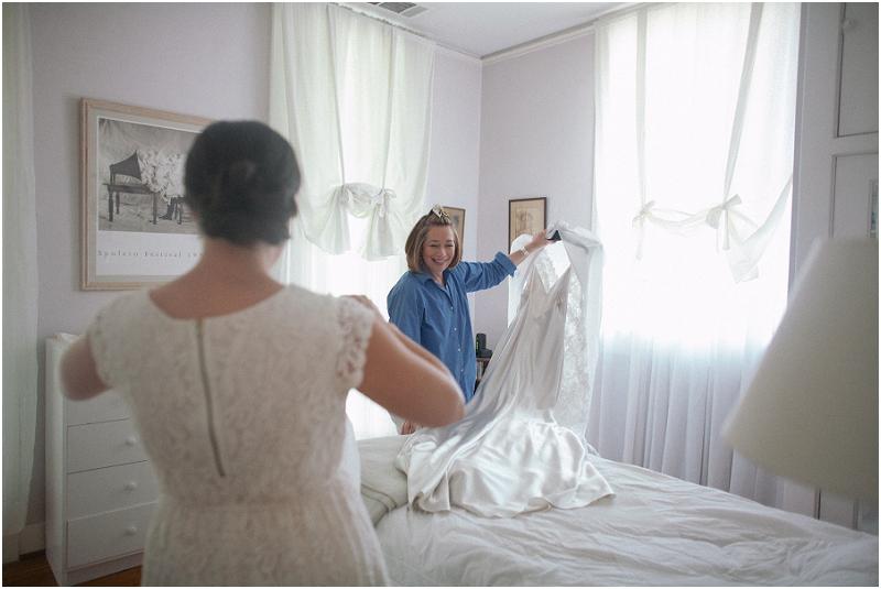New Orleans Wedding Photographer - Krista Turner Photography - NOLA Wedding Photographer (60).jpg