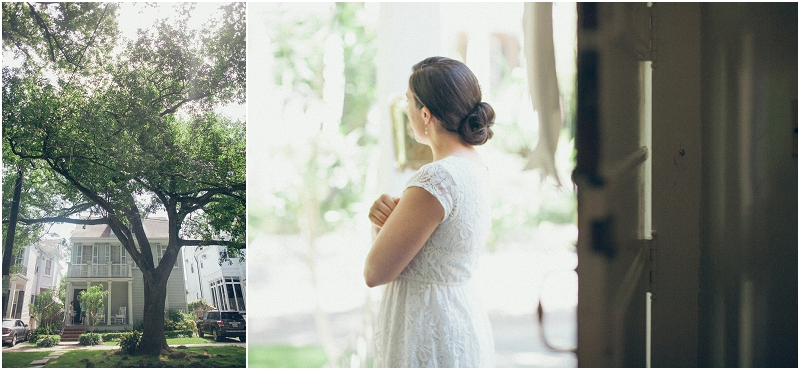 New Orleans Wedding Photographer - Krista Turner Photography - NOLA Wedding Photographer (63).jpg