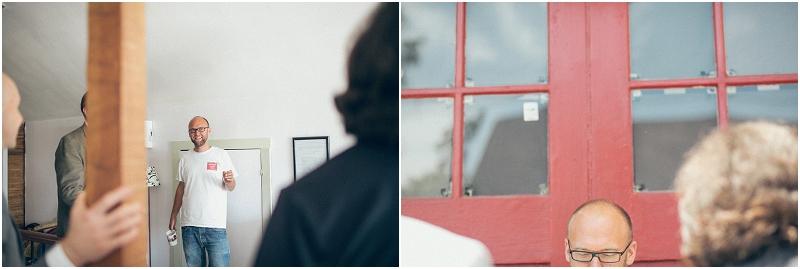 New Orleans Wedding Photographer - Krista Turner Photography - NOLA Wedding Photographer (5).jpg