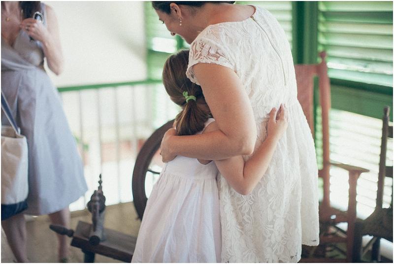 New Orleans Wedding Photographer - Krista Turner Photography - NOLA Wedding Photographer (65).jpg