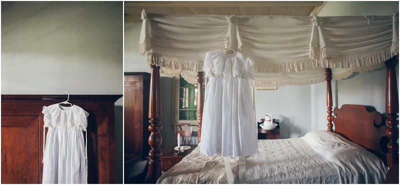 New Orleans Wedding Photographer - Krista Turner Photography - NOLA Wedding Photographer (69).jpg