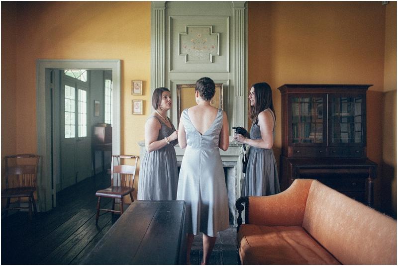 New Orleans Wedding Photographer - Krista Turner Photography - NOLA Wedding Photographer (70).jpg
