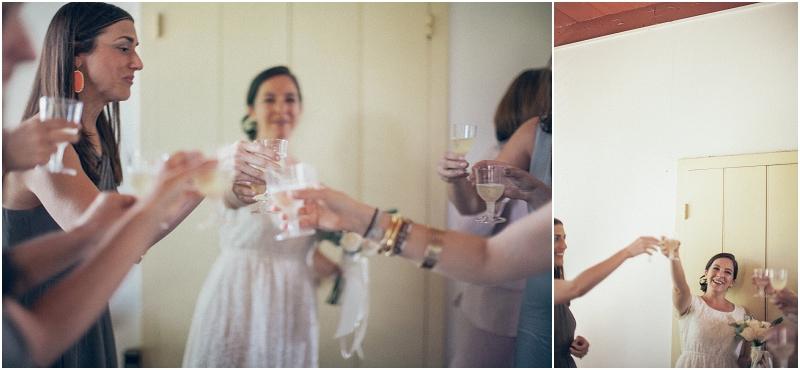 New Orleans Wedding Photographer - Krista Turner Photography - NOLA Wedding Photographer (72).jpg