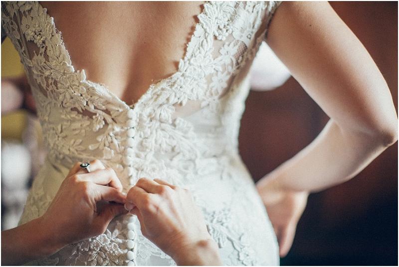 New Orleans Wedding Photographer - Krista Turner Photography - NOLA Wedding Photographer (78).jpg
