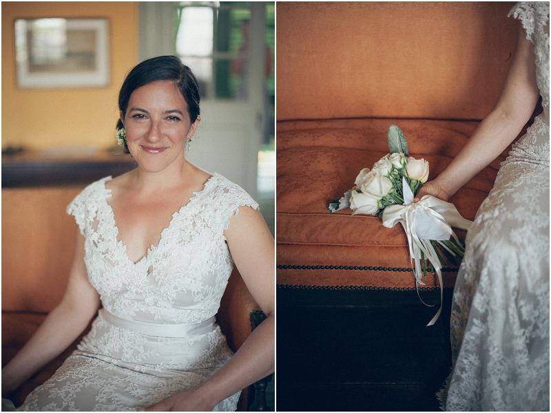 New Orleans Wedding Photographer - Krista Turner Photography - NOLA Wedding Photographer (83).jpg
