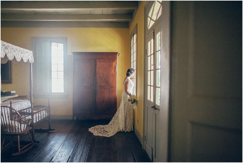 New Orleans Wedding Photographer - Krista Turner Photography - NOLA Wedding Photographer (84).jpg