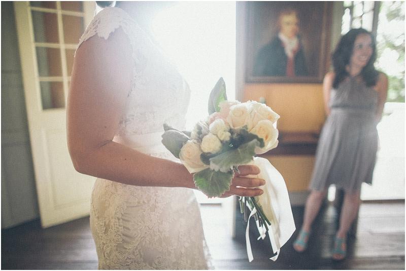 New Orleans Wedding Photographer - Krista Turner Photography - NOLA Wedding Photographer (86).jpg
