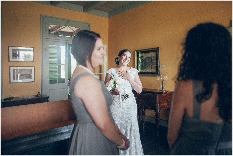 New Orleans Wedding Photographer - Krista Turner Photography - NOLA Wedding Photographer (87).jpg