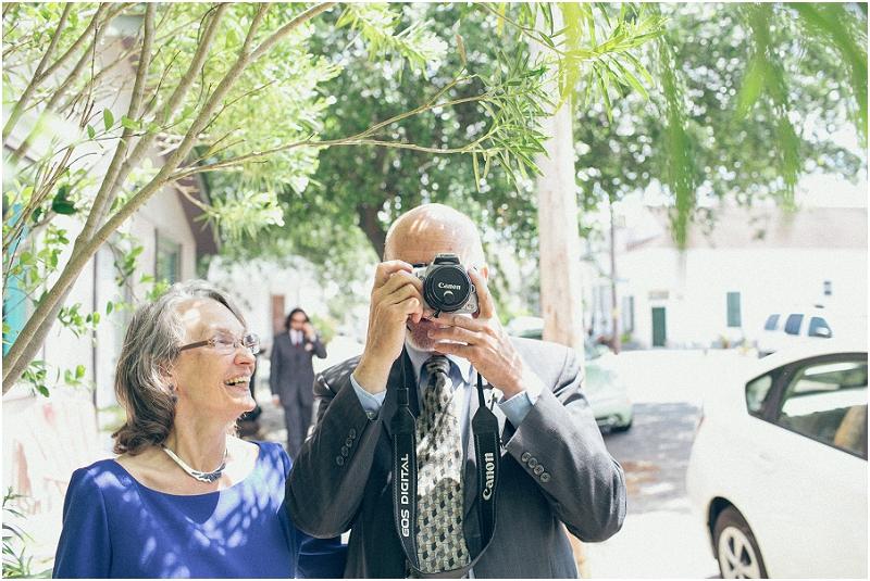 New Orleans Wedding Photographer - Krista Turner Photography - NOLA Wedding Photographer (11).jpg