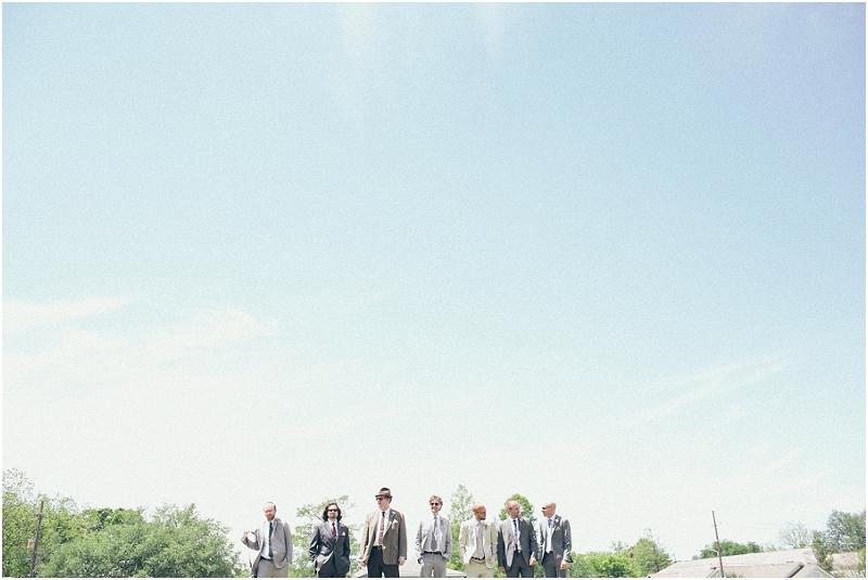 New Orleans Wedding Photographer - Krista Turner Photography - NOLA Wedding Photographer (13).jpg