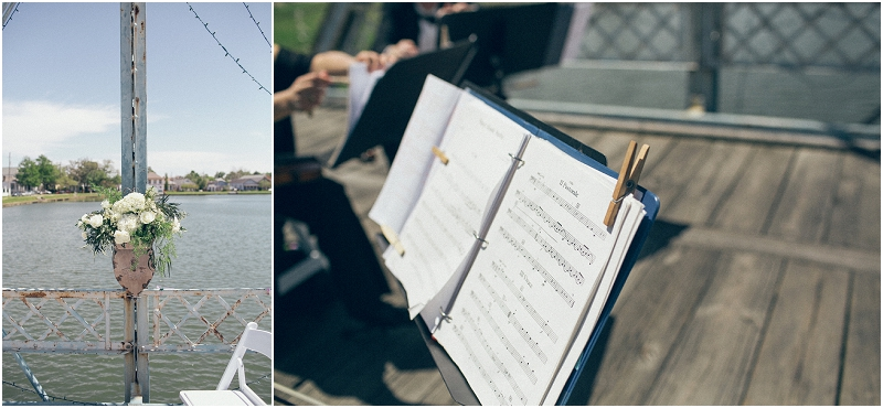 New Orleans Wedding Photographer - Krista Turner Photography - NOLA Wedding Photographer (17).jpg