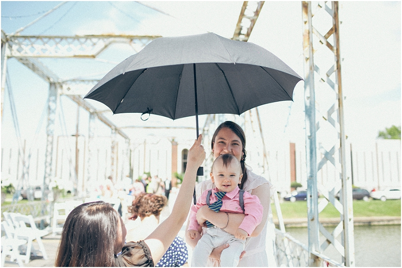 New Orleans Wedding Photographer - Krista Turner Photography - NOLA Wedding Photographer (18).jpg