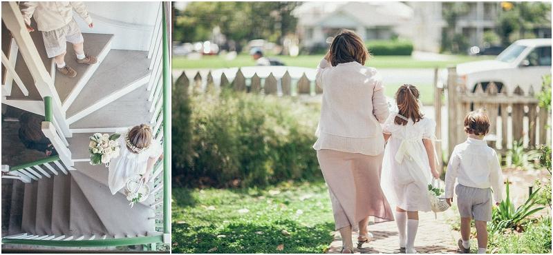 New Orleans Wedding Photographer - Krista Turner Photography - NOLA Wedding Photographer (88).jpg