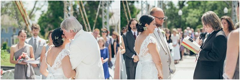 New Orleans Wedding Photographer - Krista Turner Photography - NOLA Wedding Photographer (24).jpg