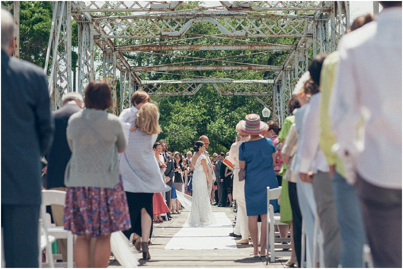 New Orleans Wedding Photographer - Krista Turner Photography - NOLA Wedding Photographer (92).jpg