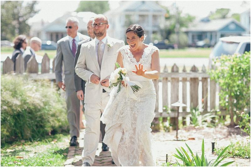 New Orleans Wedding Photographer - Krista Turner Photography - NOLA Wedding Photographer (97).jpg