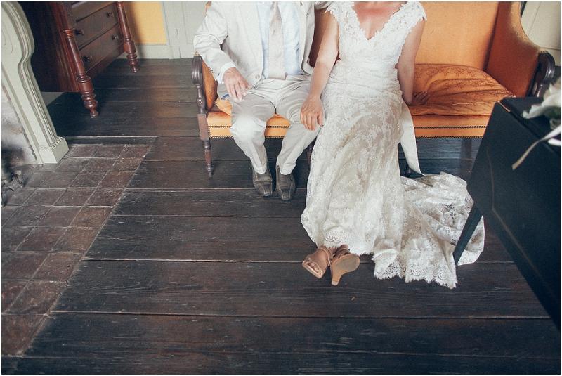 New Orleans Wedding Photographer - Krista Turner Photography - NOLA Wedding Photographer (98).jpg
