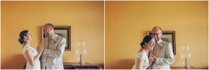 New Orleans Wedding Photographer - Krista Turner Photography - NOLA Wedding Photographer (99).jpg