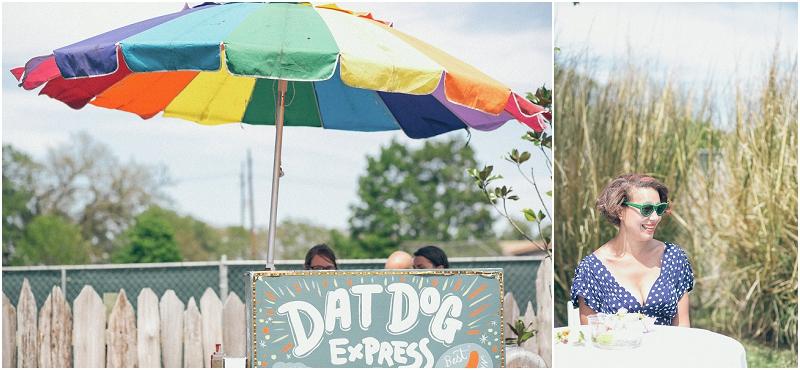 New Orleans Wedding Photographer - Krista Turner Photography - NOLA Wedding Photographer (30).jpg