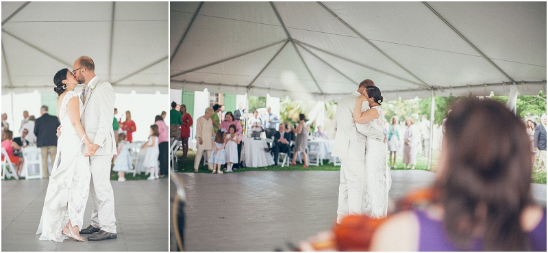 New Orleans Wedding Photographer - Krista Turner Photography - NOLA Wedding Photographer (35).jpg