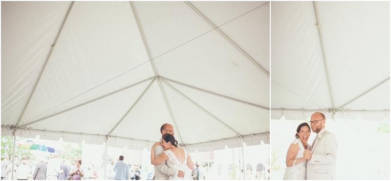 New Orleans Wedding Photographer - Krista Turner Photography - NOLA Wedding Photographer (102).jpg