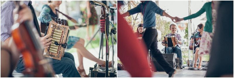 New Orleans Wedding Photographer - Krista Turner Photography - NOLA Wedding Photographer (103).jpg