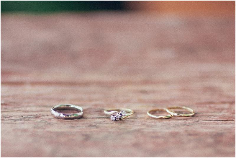 New Orleans Wedding Photographer - Krista Turner Photography - NOLA Wedding Photographer (105).jpg