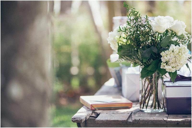 New Orleans Wedding Photographer - Krista Turner Photography - NOLA Wedding Photographer (106).jpg