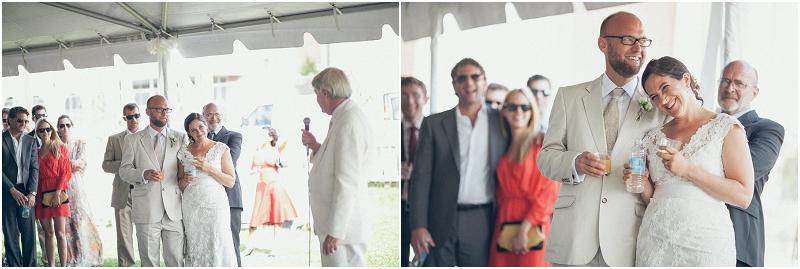 New Orleans Wedding Photographer - Krista Turner Photography - NOLA Wedding Photographer (37).jpg