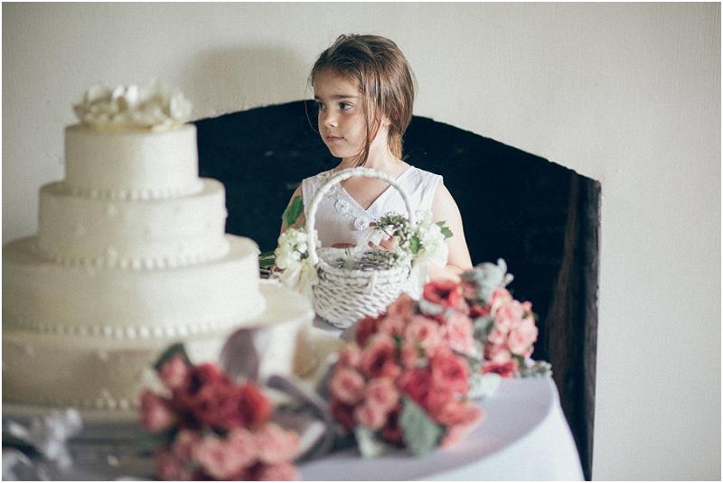 New Orleans Wedding Photographer - Krista Turner Photography - NOLA Wedding Photographer (38).jpg