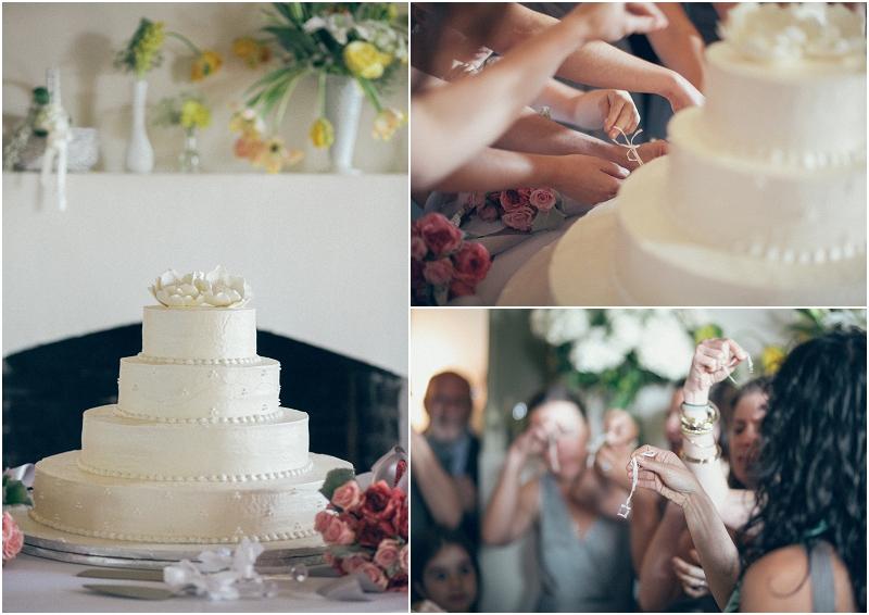 New Orleans Wedding Photographer - Krista Turner Photography - NOLA Wedding Photographer (32).jpg