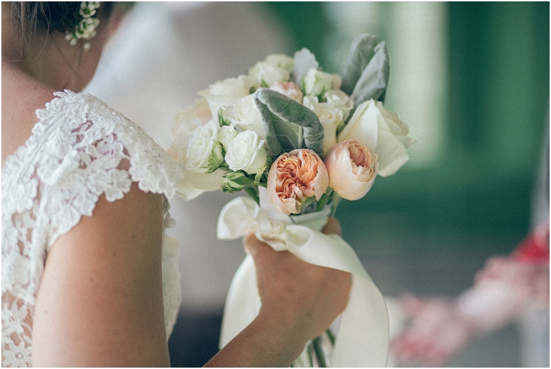 New Orleans Wedding Photographer - Krista Turner Photography - NOLA Wedding Photographer (34).jpg