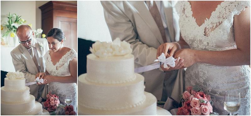 New Orleans Wedding Photographer - Krista Turner Photography - NOLA Wedding Photographer (112).jpg