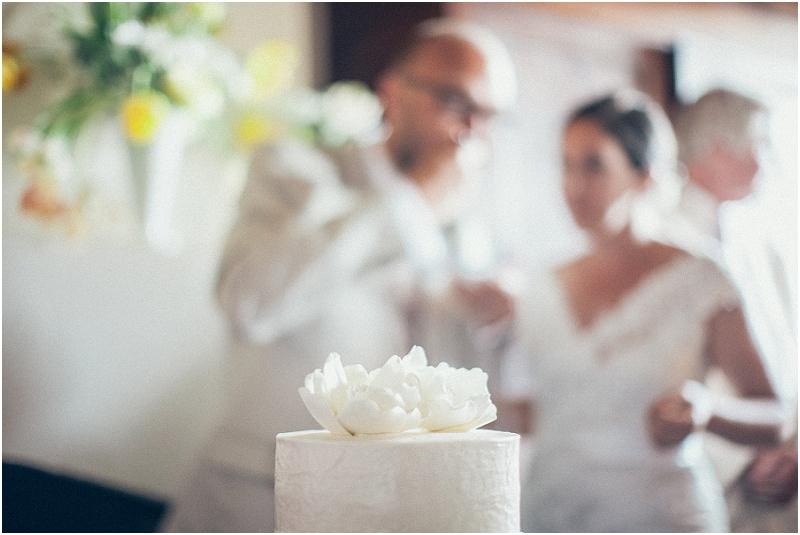 New Orleans Wedding Photographer - Krista Turner Photography - NOLA Wedding Photographer (113).jpg