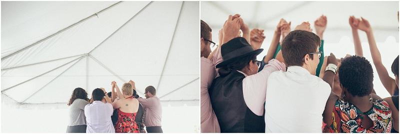 New Orleans Wedding Photographer - Krista Turner Photography - NOLA Wedding Photographer (40).jpg