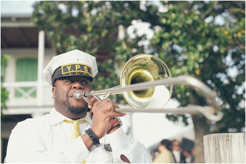 New Orleans Wedding Photographer - Krista Turner Photography - NOLA Wedding Photographer (41).jpg