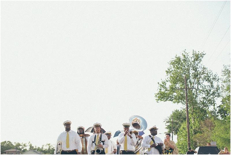 New Orleans Wedding Photographer - Krista Turner Photography - NOLA Wedding Photographer (45).jpg