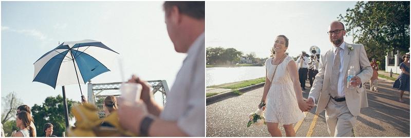 New Orleans Wedding Photographer - Krista Turner Photography - NOLA Wedding Photographer (46).jpg