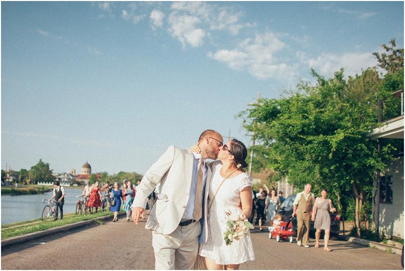 New Orleans Wedding Photographer - Krista Turner Photography - NOLA Wedding Photographer (115).jpg