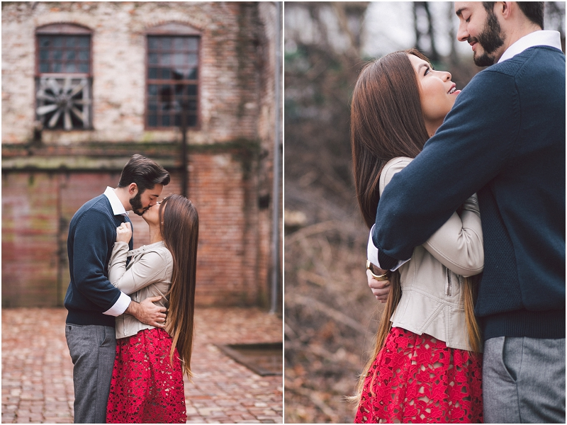 Atlanta Engagement Photographer - Krista Turner Photography - Goat Farm Engagement (10 of 56).jpg