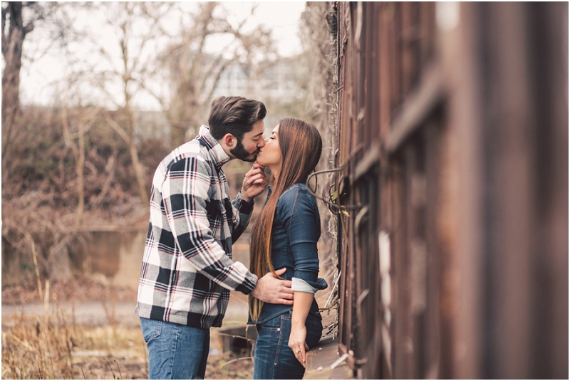 Atlanta Engagement Photographer - Krista Turner Photography - Goat Farm Engagement (25 of 56).jpg