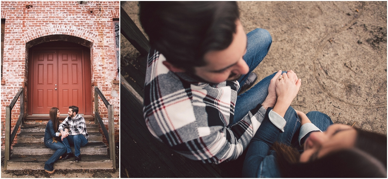 Atlanta Engagement Photographer - Krista Turner Photography - Goat Farm Engagement (38 of 56).jpg