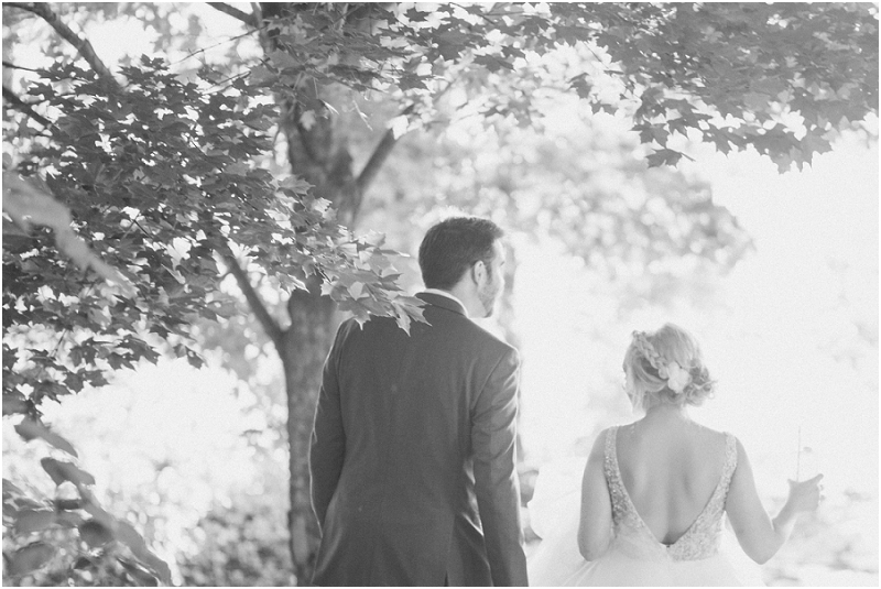 Atlanta Wedding Photographer - Krista Turner Photography - North Georgia Wedding Photographer (66 of 95).jpg