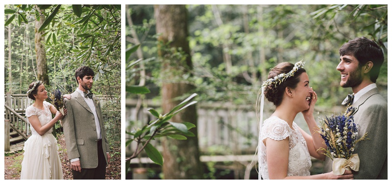 North GA Wedding Photographer - Krista Turner Photography - Smithgall Woods Wedding (29).jpg