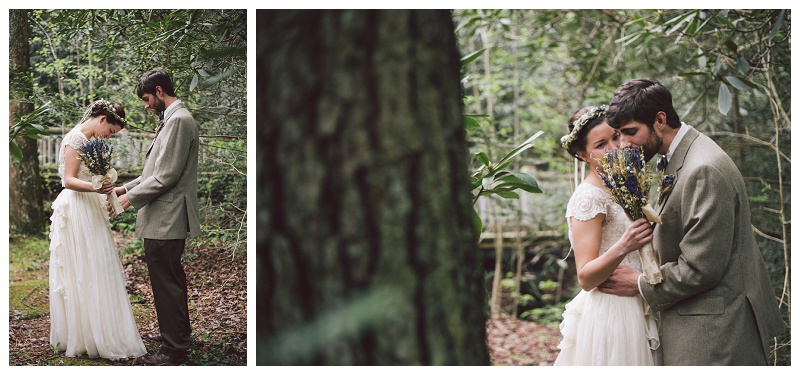 North GA Wedding Photographer - Krista Turner Photography - Smithgall Woods Wedding (32).jpg