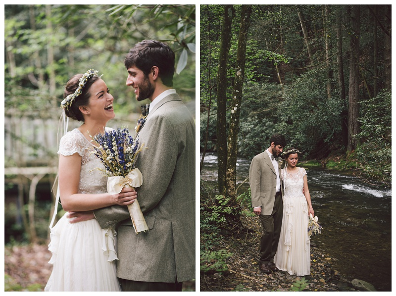 North GA Wedding Photographer - Krista Turner Photography - Smithgall Woods Wedding (1).jpg
