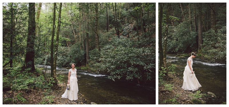 North GA Wedding Photographer - Krista Turner Photography - Smithgall Woods Wedding (40).jpg