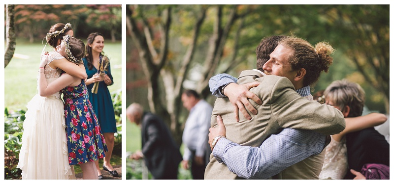 North GA Wedding Photographer - Krista Turner Photography - Smithgall Woods Wedding (66).jpg