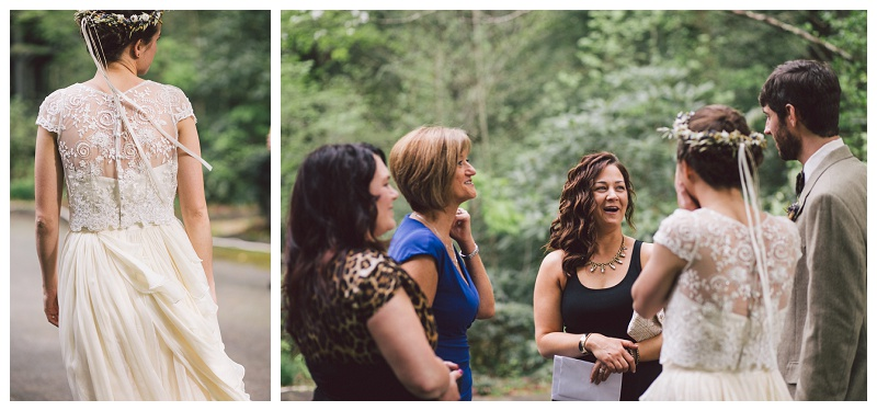 North GA Wedding Photographer - Krista Turner Photography - Smithgall Woods Wedding (69).jpg