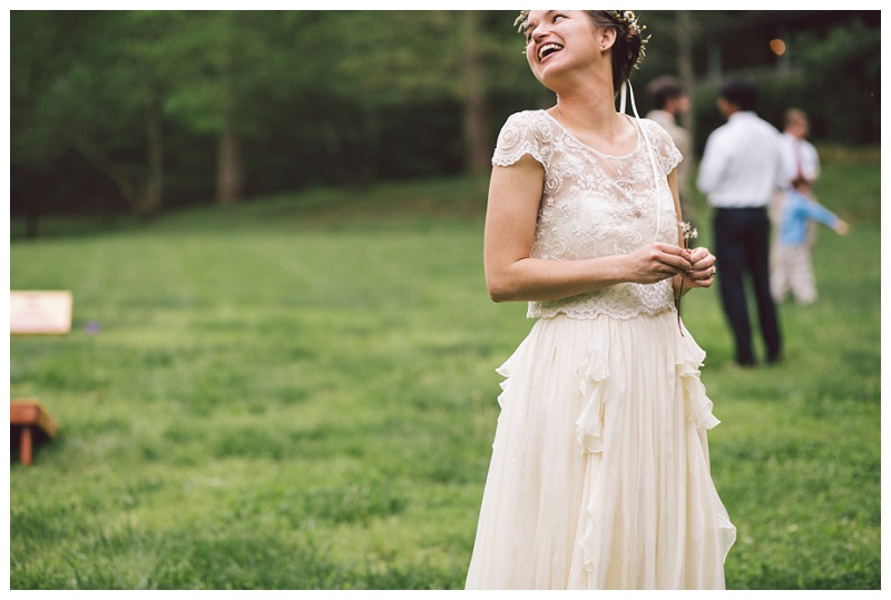 North GA Wedding Photographer - Krista Turner Photography - Smithgall Woods Wedding (72).jpg